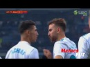 Borja Mayoral Goal Gol (Bale Assist) | Real Madrid vs Fuenlabrada 1-1 - Copa del Rey 28/11/2017 HD