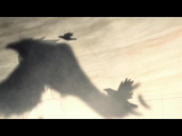Terror in Resonance 🌙 · coub, коуб