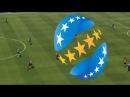 Розыграш патча УПЛ для FIFA 14 v 10 03