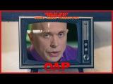GrazY (feat. Сергей Дружко) - Пупок