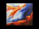 V.Titov - Oceanid A.G.Schüttfort-Hohmann - Liberating message