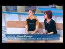 Говорить Україна Живые мишени