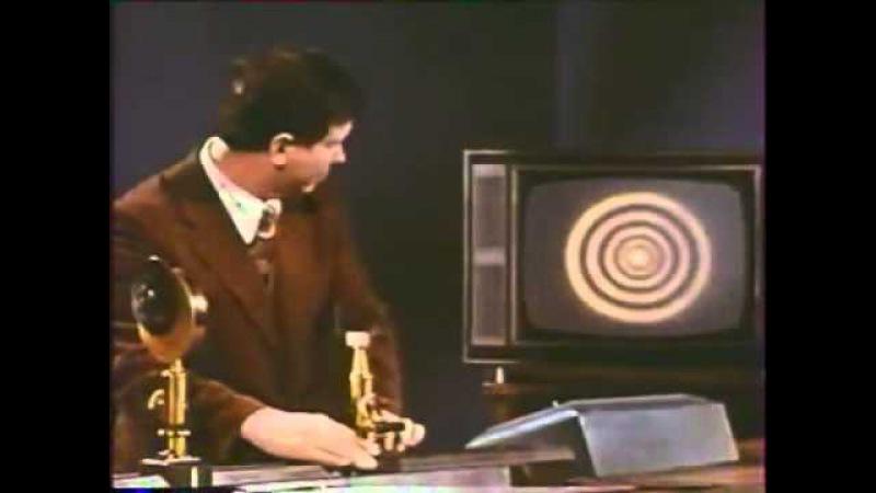 Дифракция света 1980 г lbahfrwbz cdtnf 1980 u