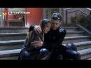 Una situación muy triste para Simona la acercará a Romeo