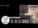 Dr. DRE ou EMINEM ? - LaSauce sur OKLM Radio 08/02/18{OKLM TV}