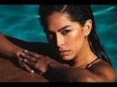 Elen Cora Call Me Italo Disco Video