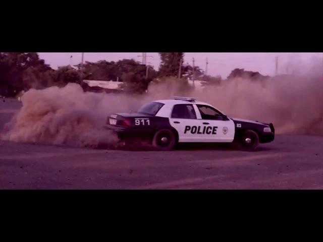Cops ♄ | niga