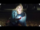Marvel's Cloak and Dagger First Look Clip & Trailer (2018) freeform series