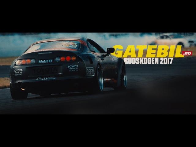 GATEBIL 2017 | REMEMBER GATEBIL