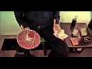 Yuri Sosnin Illusion Dj Ikonnikov E x c Version VidioMix