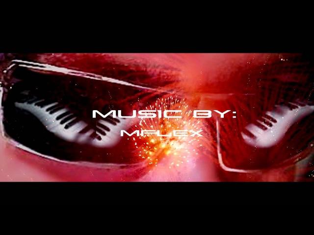 MFLEX SOUNDS - GAMES