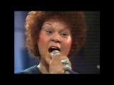 Etta James Live in Montreux 1975