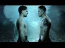 Danny Garcia vs. Brandon Rios   February 17 on SHOWTIME