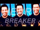 Pete Wentz HEARTBREAKER ft. Patrick Stump