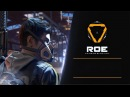 Ring of Elysium Europa - 1st CBT Day 1 Stream Gameplay New Battle F2P Royale Game 2018