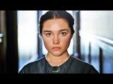 Леди Макбет — Русский трейлер #2 (2017)