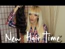 Aliexpress Angel Grace Hair Review | Affordable Virgin Hair
