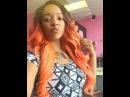 613 BLONDE FINAL REVIEW | Aliexpress VR Hair Shop