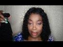 Aliexpress Isee Hair Initial Review. Elva Hair Aliexpress
