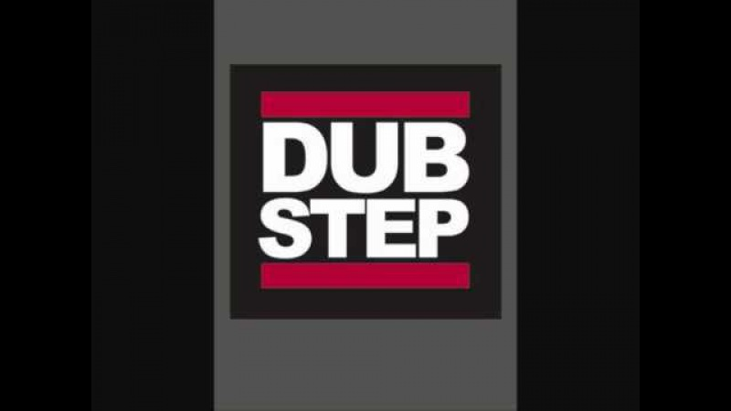 WOBBLE Dubstep mix Joker Caspa Cookie Monsta Skream Benny Page and Giant
