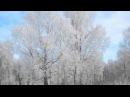 Winter Rains - Demis Roussos