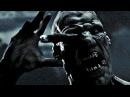 Царь Леонид против Монстра Великана. Бой с Бессмертными. 300 спартанцев. 2007.