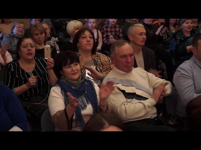 Мишар И Шайдуллин 2018 03 10 03 Чува́шия