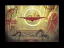 Одно из проявлений Прета-шапа проклятие злого духа умершего человека
