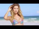 Luli Fama 2016 Summer trailer
