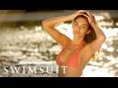 Alyssa Miller Soaks Up The Hawaiian Sun In Tropical Maui | Intimates | Sports Illustrated Swimsuit