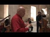 Stefano Landi - LA PASSACAGLIA DELLA VITA - Marco Beasley