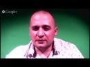 Практика НАМА ХА расширение состояния духовности и внутреннего комфорта А Дуйко Кайлас