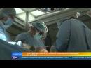 Сибирские хирурги впервые установили девушке два механических сердца
