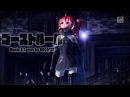 【UTAUカバー】【重音テト /Kasane Teto】Ghost Rule/ゴーストルール【Project DIVA Future Tone DX】