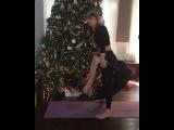 Instagram post by Kate Beckinsale • Dec 21, 2017 at 8:39pm UTC