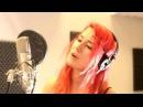 Alannah Myles - Black Velvet (Cover with Johan Holmström)