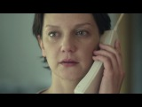 Сериал Родина 8 серия — смотреть онлайн видео, бесплатно!
