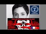 REGARDEZ .Un Agent du Mossad D