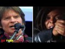 John Fogerty criticizes use of his song in Taraji P Henson Film 'Proud Mary'