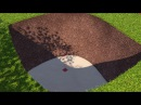 So einfach geht's: Regenwassernutzung