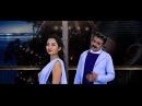 2018 का SuperHit Hindi Song | आई लव यू | मेरी आरज़ू तुहि है माहिरु माह