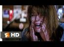Scream (1996) - Look Behind You! Scene (9/12)   Movieclips