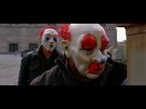 Mama I'm a criminal Official Video