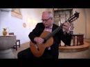 Tears In Heaven Eric Clapton Danish Guitar Performance Soren Madsen