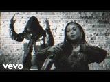 Juan Gotti feat. Baby Bash, Beatriz Gonzalez - Ramon Ayala