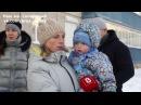 Актуальный обзор о строительстве школы в Солнечном.