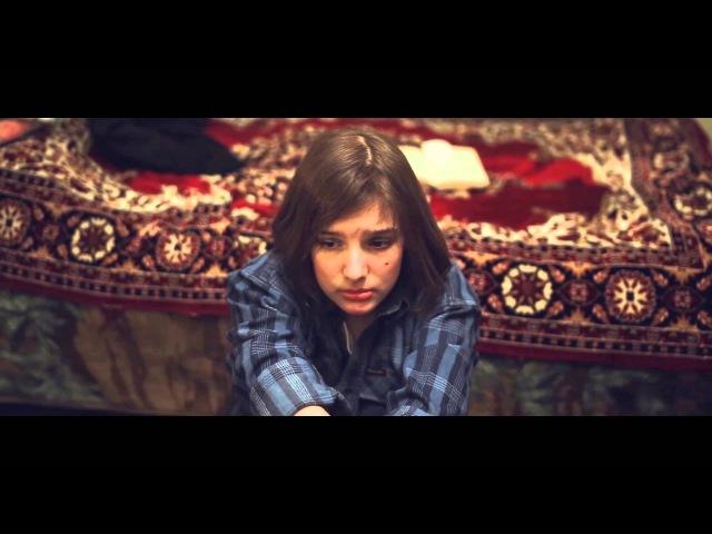 "Мама Mom"" короткометражный фильм short movie"