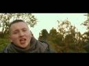 RIPA ft Andrucha - Drama
