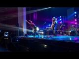 Tarja Turunen - Nightwish medley in Guatemala