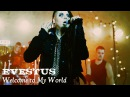 EVESTUS - Welcome To My World (Official Music Video) Eesti Laul 2018 Finalist